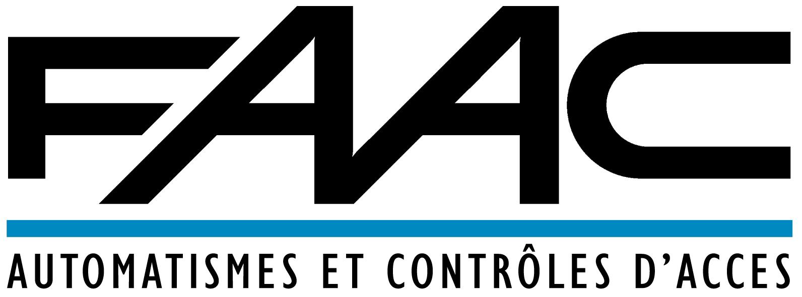 FAAC9 logo