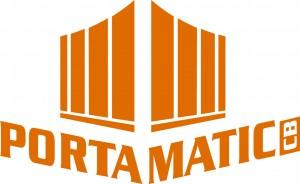 Contacte amb Portamatic installacio i manteniment de portes automatiques a Andorra