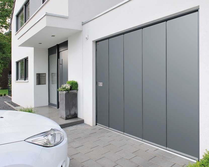 PortaMatic andorra instal·lacó i manteniment de tot tipus de portes automàtiques. Empresa Andorrana especialitzada en la reparació, instal·lació i manteniment de portes automàtiques (de garatge, industrials, residencials, comercials, portes seccionals, portes enrollatbles, portes rápides de lona de pvc, portes de vidre automátiques). Som especialistes en el servei técnic professional i disposem de recanvis de practicament totes les marques o en cas necessari podem adaptar peces propies a portes antigues o en mal estat. Si te problemes amb les seves portes no dubti en posar-se en contacte amb nosaltres al telefon +376869737. Si bé el nostre principal client és el propietari o constructor d'habitatge unifamiliar, per descomptat, també donem servei a instal·lacions tals com comunitats de veíns i edificis industrials.