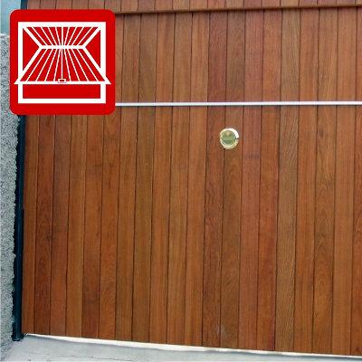 Portes de Garatge i portes Automàtiques. Garantim la qualitat, durabilitat i el bon funcionament de totes les nostres portes, els muntatges i la rapidesa i eficàcia del nostre servei postvenda i manteniment especialitzat en portes i automatismes.