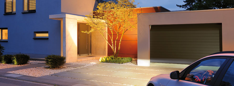 Portes Garatge nit Garagentore-Milieu_09