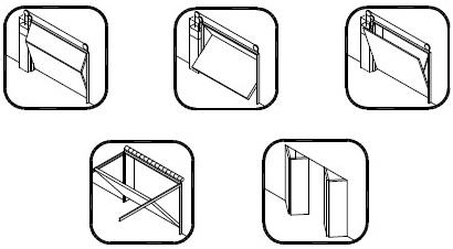 medva-empresa-especializada-en-automatismos-para-puertas-que-proporciona-puertas-basculantes-puertas-batientes-puertas-correderas