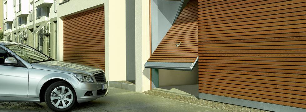 PortaMatic andorra instal·lacó i manteniment de tot tipus de portes automàtiques. Empresa Andorrana especialitzada en la reparació, instal·lació i manteniment de portes automàtiques.